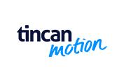 Tincan Motion - Filmagentur